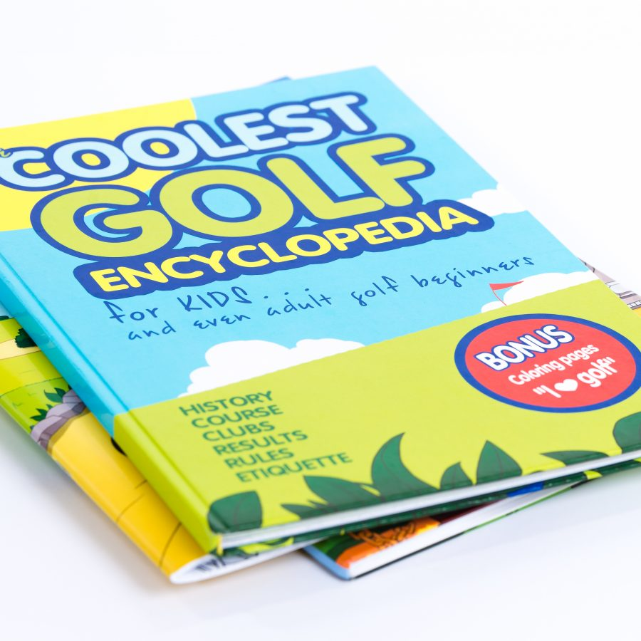 Funny Golf Jokes, Gags & Stories [Golf Humor Quotes & One Liners]